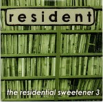 Various The Residential Sweetener 3