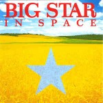 Big Star  In Space
