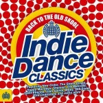 Various Back To The Old Skool Indie Dance Classics