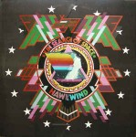 Hawkwind  X In Search Of Space
