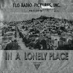 Tape Loop Orchestra  In A Lonely Place