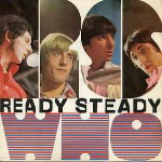 Who  Ready Steady Who