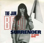 Jam Beat Surrender