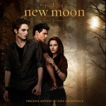 Various The Twilight Saga: New Moon (Original Motion Pict