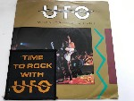 UFO  When It's Time To Rock
