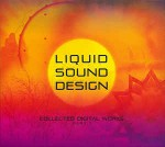 Various Liquid Sound Design - Collected Digital Works (Par