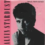 Alvin Stardust  Walk Away Renee