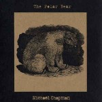 Michael Chapman The Polar Bear