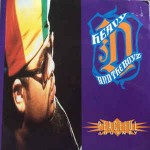 Heavy D. & The Boyz  Peaceful Journey