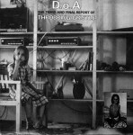 Throbbing Gristle  D.o.A. The Third And Final Report