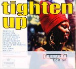 Various Tighten Up Volume 1 : Deluxe Edition