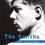 Smiths  Hatful Of Hollow