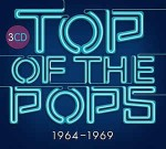 Various Top Of The Pops: 1964-1969