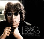 John Lennon  Lennon Legend (The Very Best Of John Lennon)