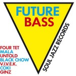 Various Future Bass