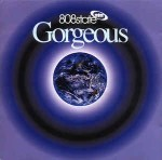 808 State  Gorgeous