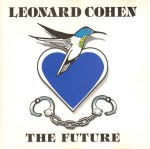 Leonard Cohen  The Future