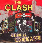 Clash  This Is England