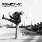 Various Dreadzone Presents Dubwiser Volume One
