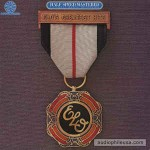 Electric Light Orchestra  ELO's Greatest Hits