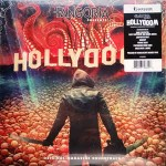 Various Hollydoom (Original Magazine Soundtrack)