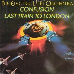 Electric Light Orchestra  Confusion