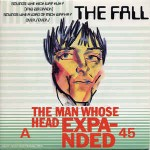 Fall  The Man Whose Head Expanded