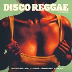 Various Disco Reggae Volume Two