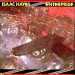 Isaac Hayes  Enterprise: His Greatest Hits