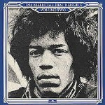 Jimi Hendrix The Essential Jimi Hendrix Volume Two