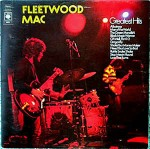 Fleetwood Mac  Fleetwood Mac Greatest Hits