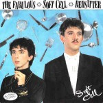 Soft Cell  Bedsitter