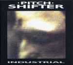 Pitch Shifter Industrial