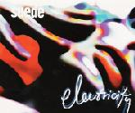 Suede Electricity CD#2