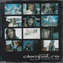 CLEOPATRA - A Touch Of Love CD#1 - CD