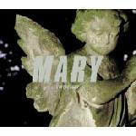 Supergrass Mary CD#1