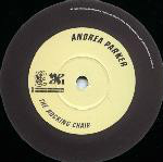 Andrea Parker The Rocking Chair