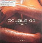 DOUBLE 99 FEAT. THE SNEAKER PIMPS - 7th High - Maxi x 1
