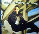 Will Smith - Will 2k CD
