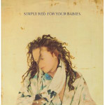Simply Red - For Your Babies CD