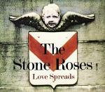Stone Roses - Love Spreads Album