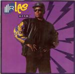 Mr. Lee - Do It To Me Record