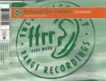 Armand Van Helden - Ultrafunkula Record